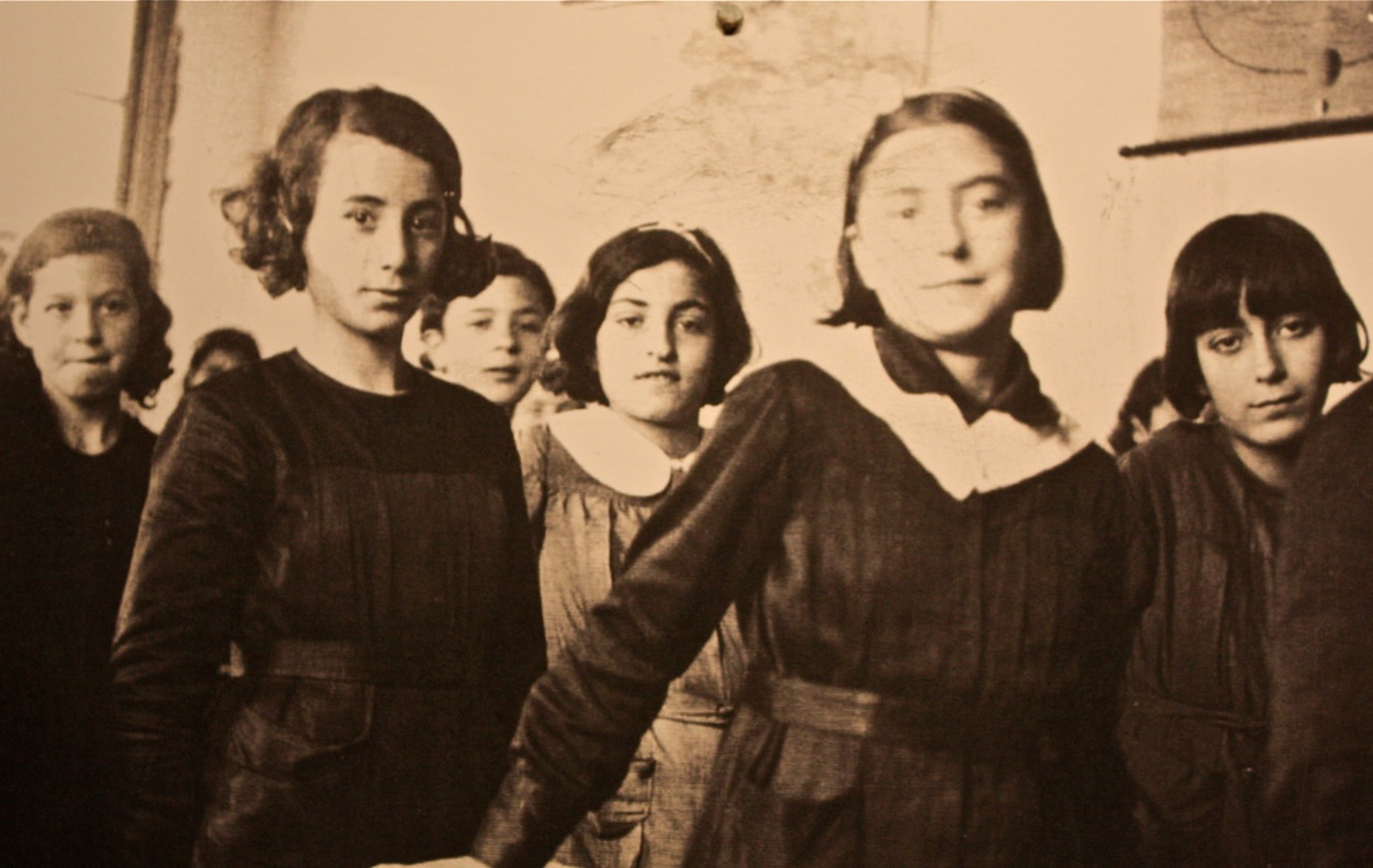 government camp single jewish girls Mauritius virtual jewish history tour  this was the largest number of victims of any single operation since the beginning of british rule in palestine  128 prisoners died in the camp and were buried in the jewish section of the cemetery of st martin, approximately a mile away from the campsite.