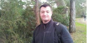Federic Boisseau