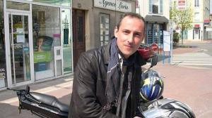 franck-brinsolaro-policier-tue-en-protegeant-charb