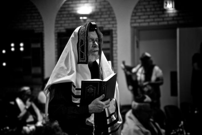 Pride of Israel, 2013 © Michel Botman Photography